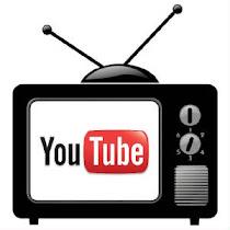 Τα βίντεό μας!