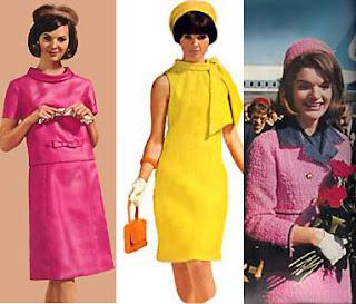 Vestidos de los anos 90 related keywords vestidos de los - Estilo anos 60 ...