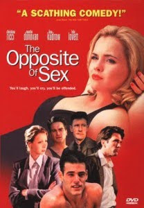 The Opposite of Sex (1998) ? Hollywood Movie Watch Online