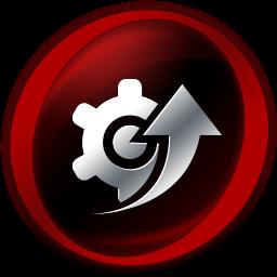 تحميل برنامج Driver Booster لتحديث تعريفات الجهاز أحدث اصدار