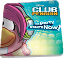 http://www.clubpenguinadasi.com/2013/02/the-party-starts-now-albumunu-butun.html