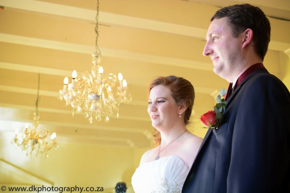 DK Photography DSC_3022 Jan & Natalie's Wedding in Castle of Good Hope { Nürnberg to Cape Town }  Cape Town Wedding photographer