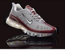 zapatillas nike, tenis nike, zapatos nike, tenis caros, marcas de tenis caros, marcas de zapatillas caras, marcas de zapato deportivo, zapatos deportivos caros, zapatos deportivos nike