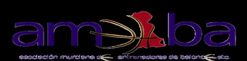 Asociación Murciana de Entrenadores de Baloncesto