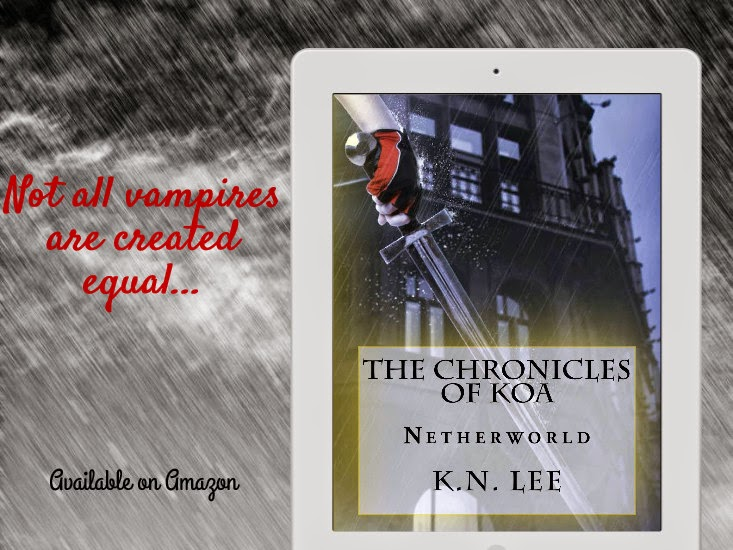 http://www.amazon.com/Netherworld-The-Chronicles-Koa-K-N-ebook/dp/B00CR0T5KW/ref=pd_sim_sbs_kstore_1?ie=UTF8&refRID=0XECFPJWKAHKCKGEA3DY