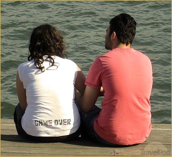 sfaturi speed dating Speed dating-ul ajuta la stabilirea relatiilor de afaceri si poate contribui la parafarea unor dealuri importante apeland la intalnirile-fulger  trucuri si sfaturi.
