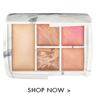 Hourglass Ambient Palette: