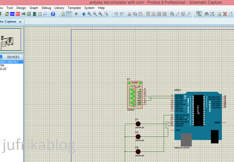 Download arduino uno full crack