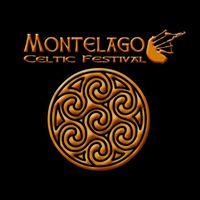 Montelago 2015