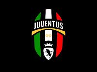 Lirik Lagu Kebesaran Juventus