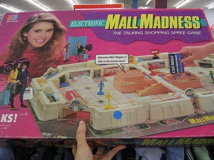 Nostalgic Toys And Games : World of mysteries s toys and games for girls pics