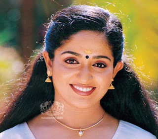 KAVYA MADHAVAN HOT SEXY PHOTOS AND WALLPAPERS