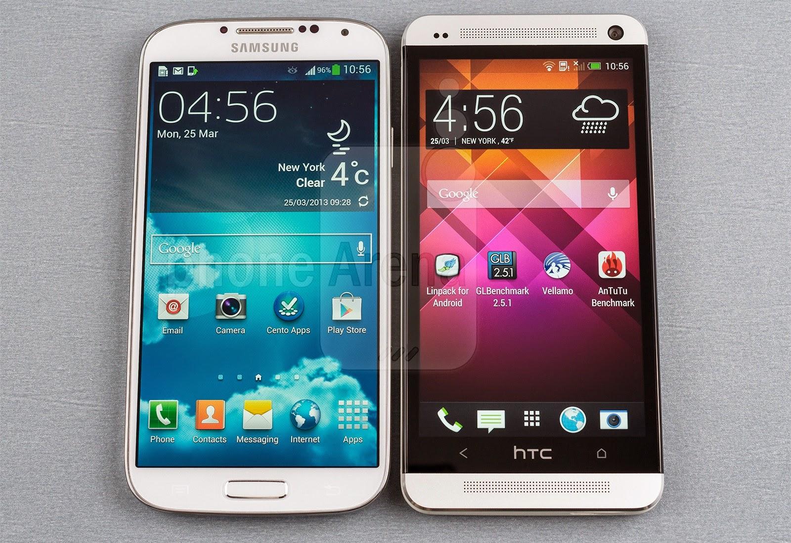 Foto Samsung Galaxy S5 Daftar Harga Terbaru