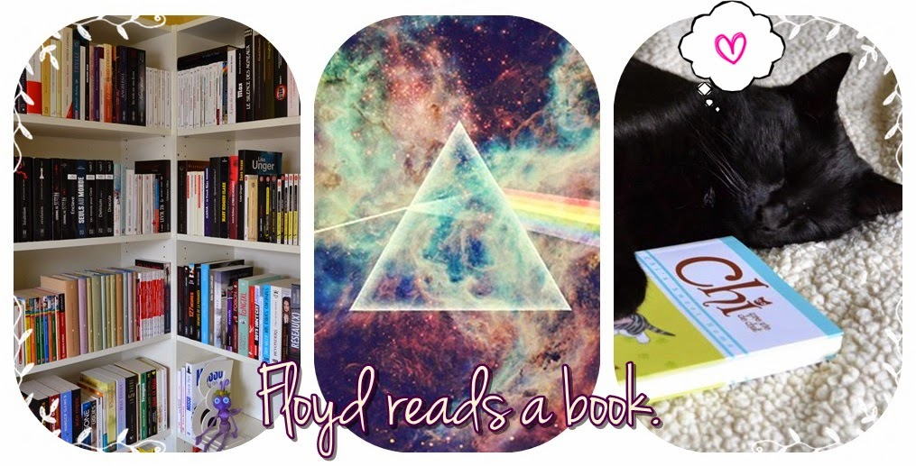 Floyd Books