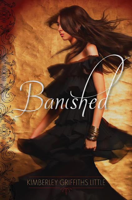 http://www.amazon.com/Banished-Forbidden-Kimberley-Griffiths-Little-ebook/dp/B00XHPD46C/ref=tmm_kin_swatch_0?_encoding=UTF8&sr=&qid=