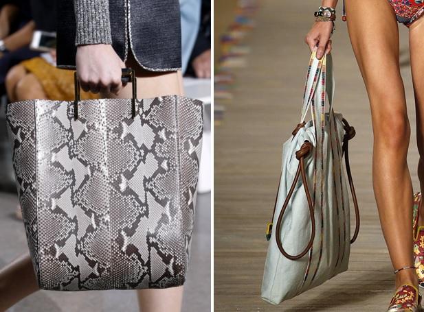 Bolsa De Festa Tendencia 2015 : Moda estilo e tend?ncias apostando na tend?ncia