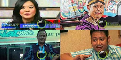 7 Ramalan tentang Jokowi yang Terbukti Benar