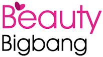 Ongles - Beauté - Cheveux