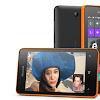 Spesifikasi dan Harga Microsoft Lumia 430 Dual, Ponsel Windows Phone 700 Ribuan