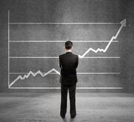 mejores-fondos-de-inversion-2014