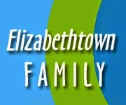 Visit Etown Family