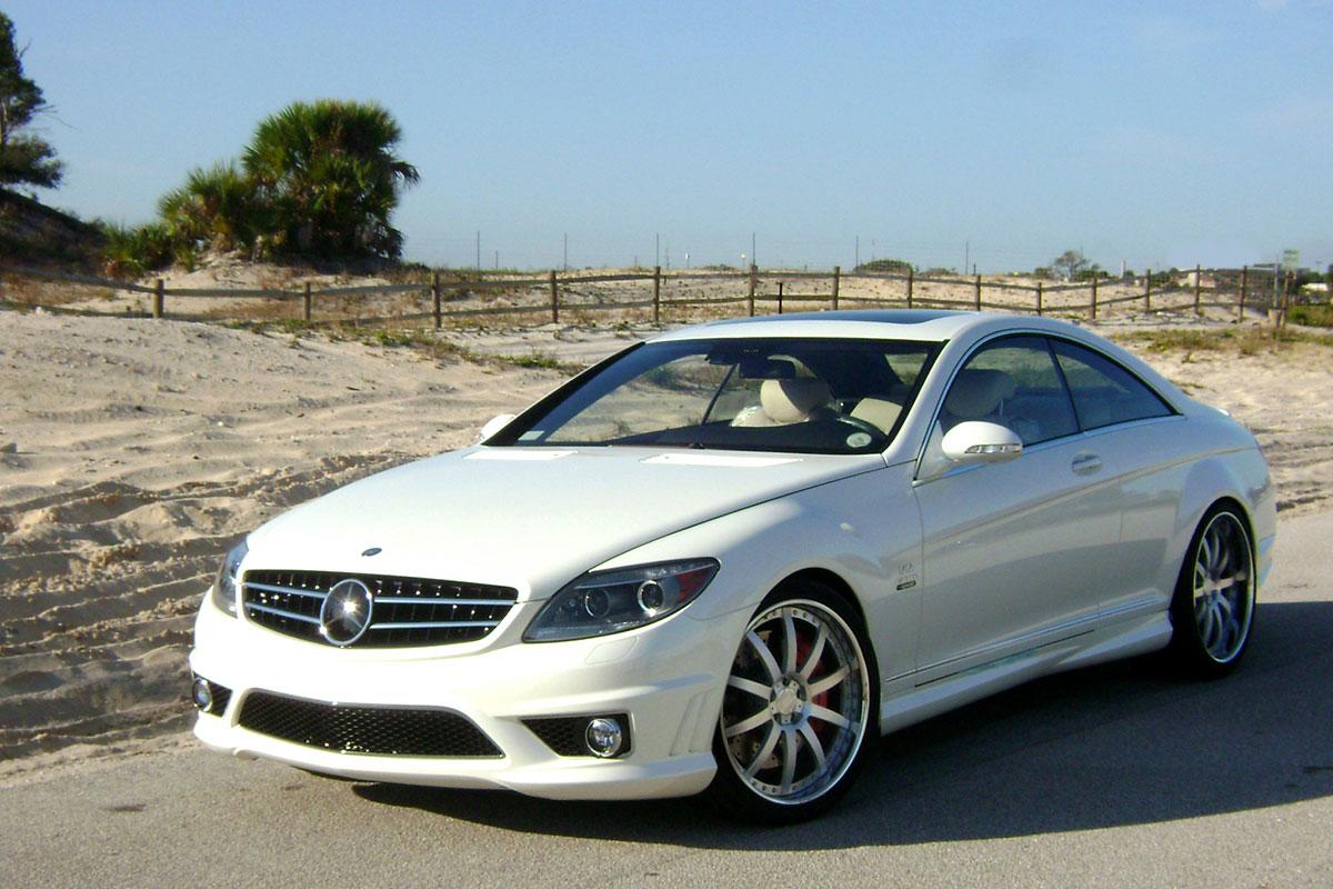 http://1.bp.blogspot.com/-X3i1y_hF-6Y/TrEc8XPTvyI/AAAAAAAAFcQ/lXJnGvwpLzk/s1600/Mercedes+CL65+AMG+1.jpg
