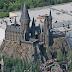 Site oficial do Wizarding World of Harry Potter na Universal Studios Hollywood é lançado!