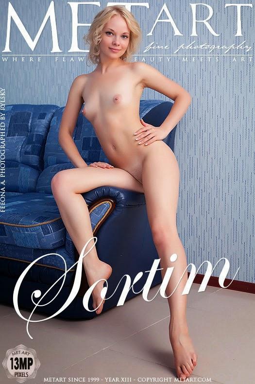 Gxdnerie 2014-07-13 Feeona A - Sortim 07210