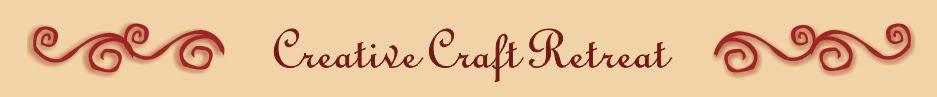 Creative Craft Retreat