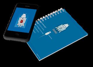 Download UnlockRoot Pro v4.10 Latest Version