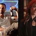 Marvel vai lançar duas novas séries pela ABC, e uma será spin-off de Agents of SHIELD