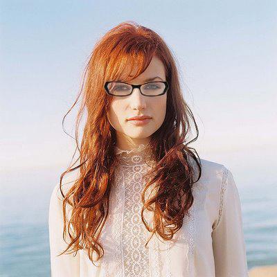 18 Fashion: New Eyeglasses and Sunglasses Fashion Trend