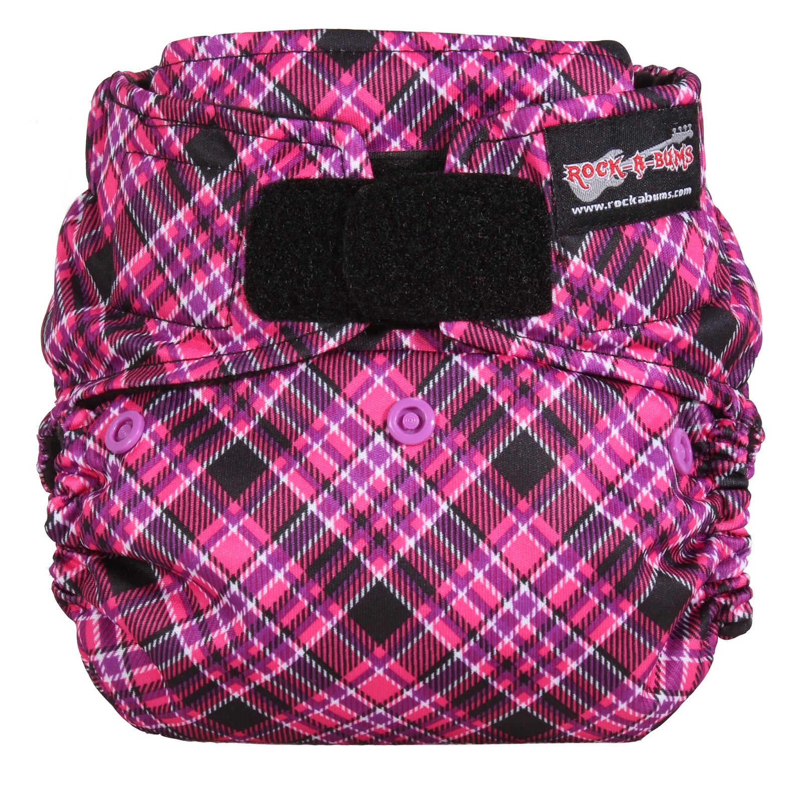 http://www.rockabums.com/shop/punk-plaid-pink-2-0-includes-2-reusable-inserts/