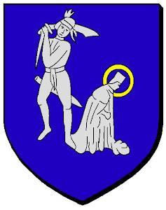 St Pantaléon Les Vignes