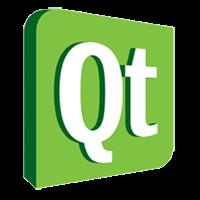 Nokia Qt v.4.7.3