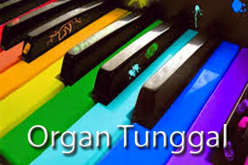 instrument organ tunggal dangdut jawa karaoke operator dikdasmen