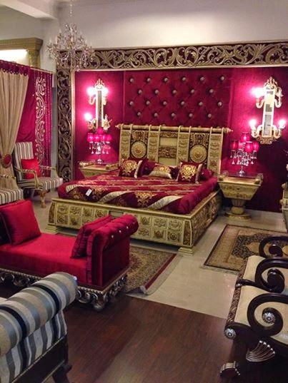 Sofa Beds - Wayfaircouk