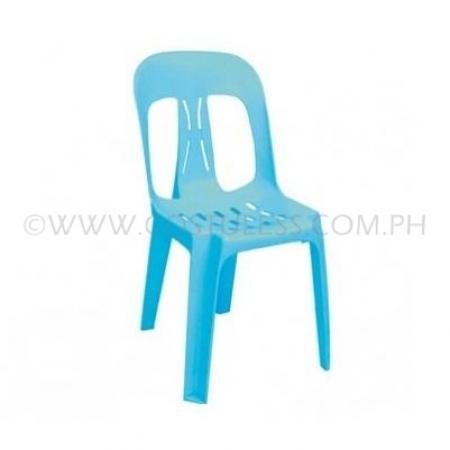 CostLess-Office Furniture ManilaFurniture Supplier Manila