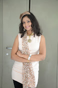 Sandeepthi latest glamorous photos-thumbnail-17
