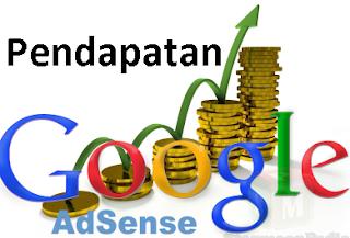 how to maximize revenue adsense