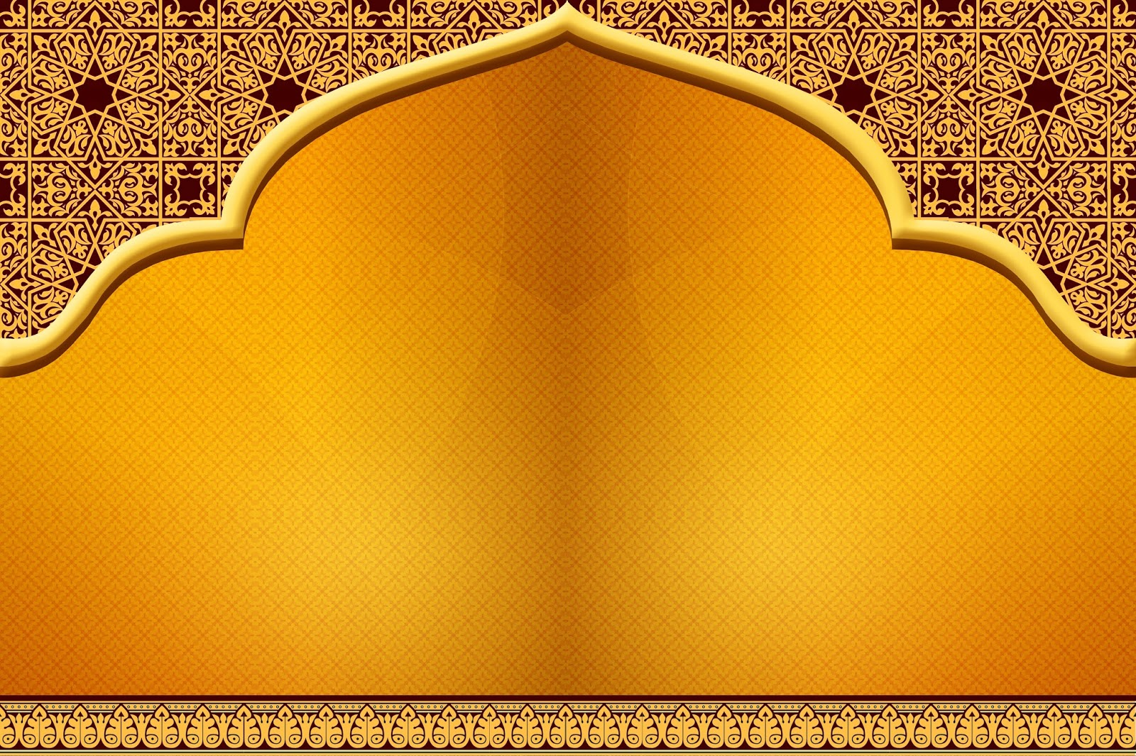 Background halal bi halal - Katalog Gambar Template Disain Grafis September 2013