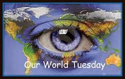 http://ourworldtuesdaymeme.blogspot.ca/