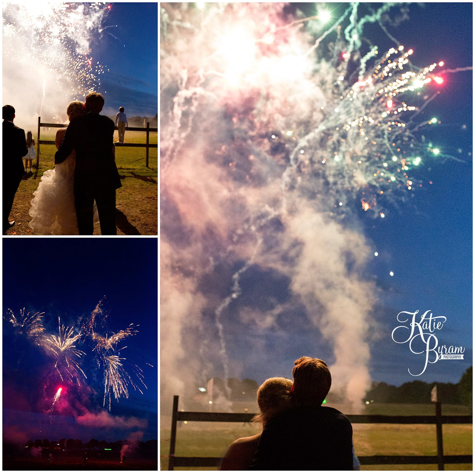 fireworks wedding, katie byram photography, dutch wedding photographer, winschoten wedding, katie byram photography, dutch wedding photographer, winschoten wedding, netherlands wedding, destination wedding photographer, netherlands wedding, destination wedding photographer, holland wedding, papa di grazzi