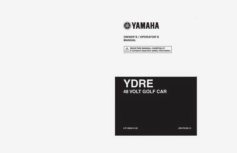 Yamaha Ydre Golf Cart Wiring Diagram Kenwood Excelon Wiring Diagram on yamaha golf cart wheels, yamaha motorcycle wiring diagrams, yamaha golf cart turn signals, golf cart electrical system diagram, yamaha marine part 703-82563-02, yamaha golf cart serial number, yamaha wiring-diagram g29, yamaha g1 golf cart, yamaha golf cart parts, yamaha g2 golf cart, yamaha ydre wiring-diagram, yamaha electric golf cart, club car wiring diagram, yamaha parts diagram, yamaha golf cart generator, yamaha golf cars, yamaha g9 wiring-diagram, yamaha xs650 wiring-diagram, yamaha g9 golf cart, yamaha golf cart repair manual,