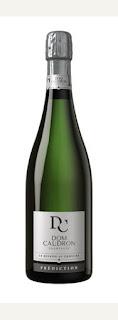 Dom Caudron prédiction, 50 nuances de vins, champagnes et spiritueux, vins, champagnes, spiritueux, sélection,