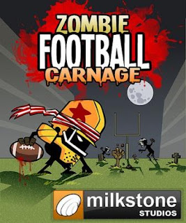 Zzmbie football carnage mediafire download