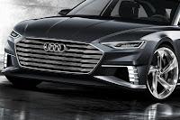 Audi-Prologue-Avant-Concept-9.jpg