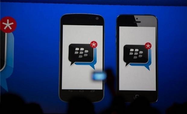 phone,mobile,BlackBerry,BBM