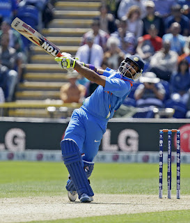 Ravindra-Jadeja-47Runs-India-vs-South-Africa-ICC-Champions-+Trophy-2013