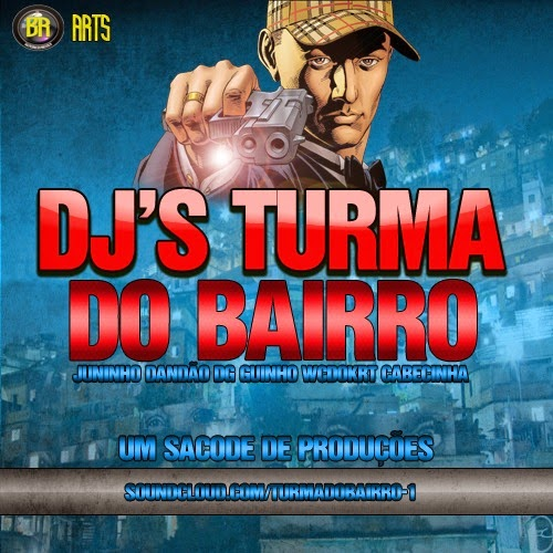 download/d991h5d9b2xk6c3/MT+-+AGORA+O+MOMENTO+É+P*T*R**+[[+DJS+DA+TURMA+DO+BAIRRO+.mp3